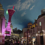 Top 5 Things To Do Near Las Vegas