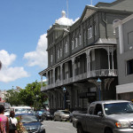 Top Things To Do In Barbados