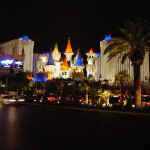 Fun Things to do in Las Vegas besides Gambling