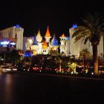 Fun Things to do in Las Vegas besides Gambling