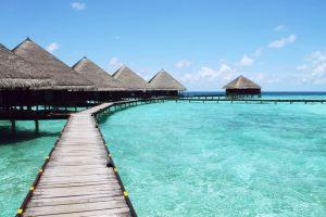 beach-vacation-water-summer (2)