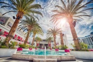 holiday-vacation-hotel-luxury (1)