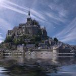 mont-saint-michel-france-normandy-europe (1)