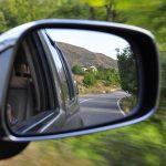road-trip-2429853_640